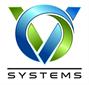 VO Systems logo